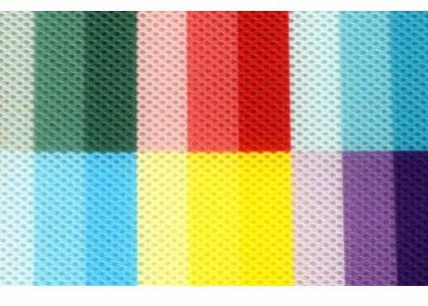 3dcolori